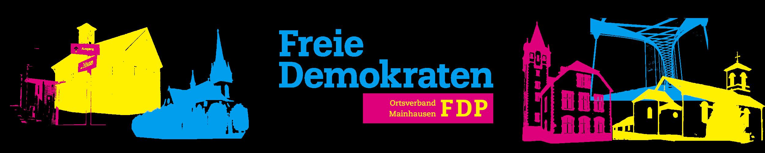 FDP Mainhausen